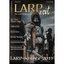 LARPzeit LARP-Sommer 2019 (Download)