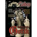 Karfunkel - Codex 07: Gotik