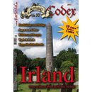 Karfunkel - Codex 10: Irland