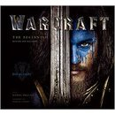 Warcraft: The Beginning - Hinter den Kulissen