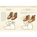 Make your own medieval clothing - Shoes of the High and...