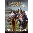 LARPzeit LARP-Sommer 2017 (Download)
